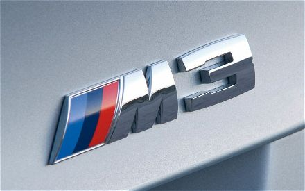 bmw-m3-badge