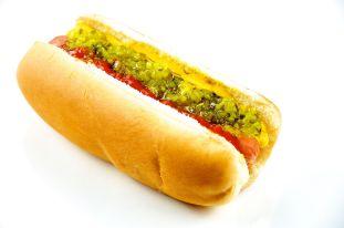 hotdog_-_evan_swigart