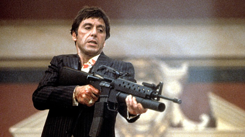 scarface-movie-al-pacino